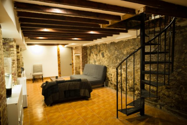 【DEMO】Brooklyn NY Guest room